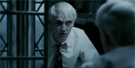 Harry-Potter-BlogHogwarts-Draco-Malfoy