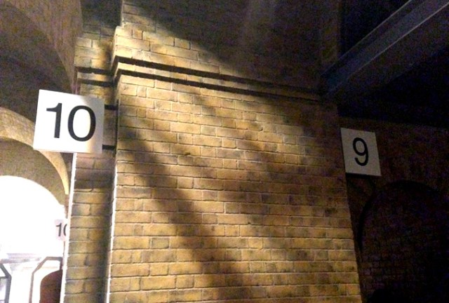 Harry Potter BlogHogwarts Apertura Callejon Diagon (43)