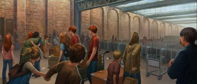 Harry Potter BlogHogwarts Caliz de Fuego Pottermore (17)