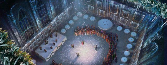 Harry Potter BlogHogwarts Caliz de Fuego Pottermore (3)