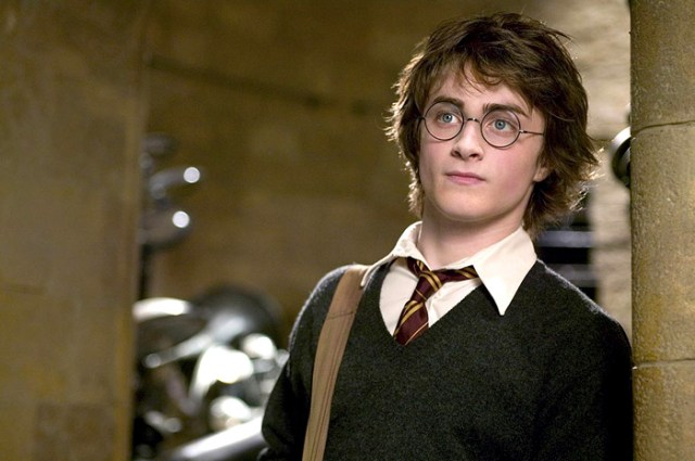 Harry Potter BlogHogwarts Evolucion Daniel Radcliffe (10)