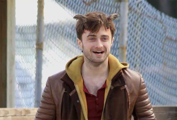 Harry Potter BlogHogwarts Evolucion Daniel Radcliffe (19)