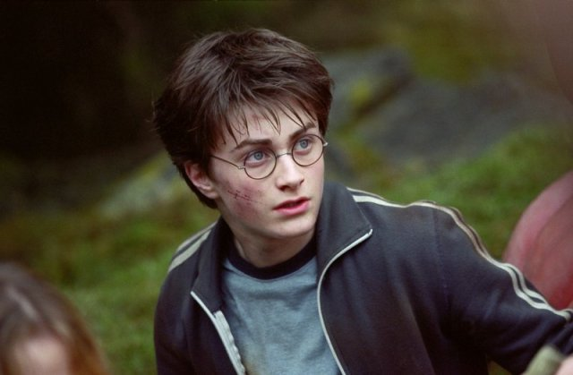Harry Potter BlogHogwarts Evolucion Daniel Radcliffe (9)
