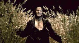 Fallece David Legeno, quien Interpretó al Licántropo Fenrir Greyback en 'Harry Potter'