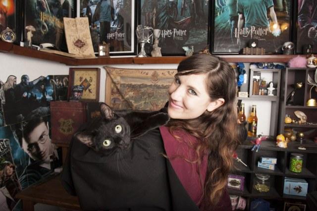 Harry Potter BlogHogwarts Katie  (2)