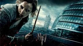 ¿Cómo les va a las Películas de Harry Potter en el Famoso Test de Bechdel?