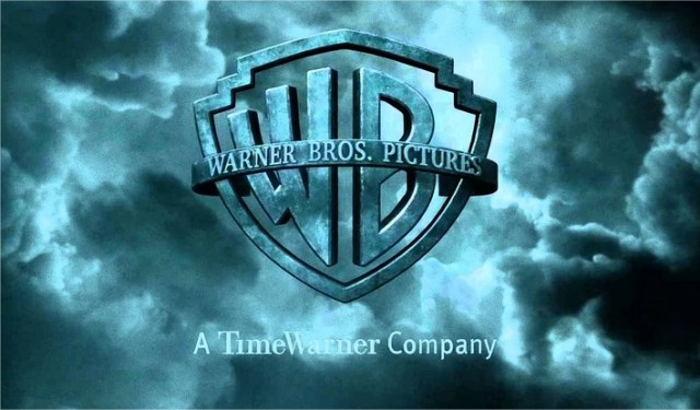 Harry Potter BlogHogwarts Warner Bros.