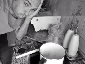 selfie potter 8