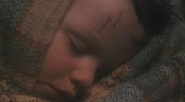 Saga de Harry Potter sigue Influenciando los Nombres de Bebés en el Reino Unido
