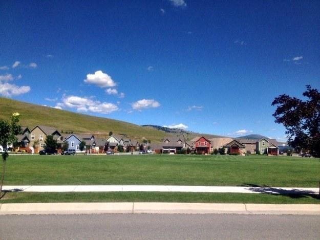Harry Potter BlogHogwarts Vecindario Montana (4)