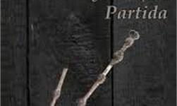 Fanfic: Albus Potter y la Varita Partida – Capítulo 9