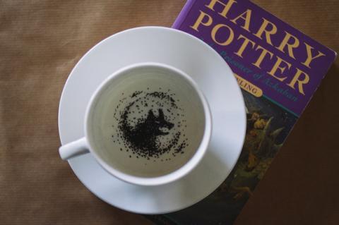 Harry Potter BlogHogwarts Cosas Muggle (11)