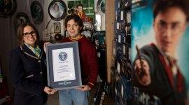 Museo del Juguete en México Abrirá Exposición Sobre Harry Potter