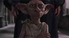 """Análisis: """"¿Qué Representa Dobby en Nuestra Sociedad?"""""""