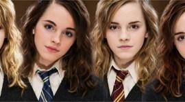 Video-Teoría: ¿Por qué Hermione no fue a Ravenclaw en lugar de Gryffindor?