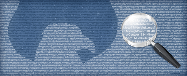 Harry Potter BlogHogwarts Premio Pottermore Ravenclaw 2