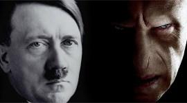 """Análisis: """"La Relación entre Harry Potter y la Alemania Nazi"""""""