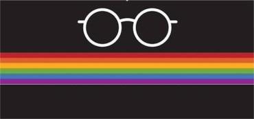 JK Rowling Re-Confirma que no Existe el Rechazo a la Comunidad LGBT en el Mundo Mágico