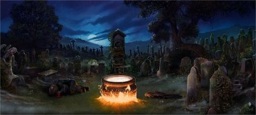 2014: El Año de Pottermore y los Nuevos Textos de JK Rowling