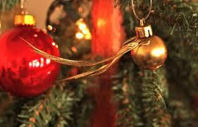 Harry Potter BlogHogwarts Navidad Arbol Ornamento (13)