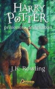 Harry Potter BlogHogwarts Nueva Portada Salamandra (1)