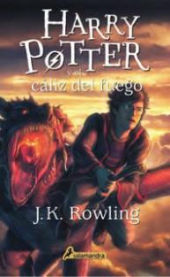 Harry Potter BlogHogwarts Nueva Portada Salamandra (2)