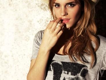 19 Imperdibles GIFs animados de Emma Watson