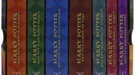 """La """"muerte"""" de J.K. Rowling: Por qué no importa lo que ella tenga que decir sobre Harry Potter"""