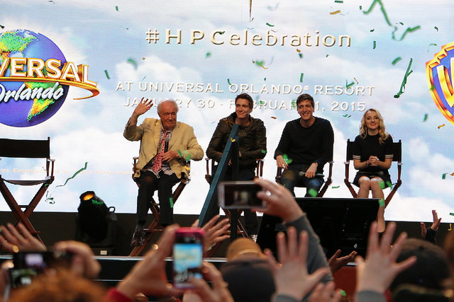 Harry Potter BlogHogwarts Celebracion Orlando 2015 (13)