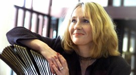 JK Rowling Responde a Tweets que Discriminan a la Comunidad Musulmana