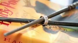 Propuesta de Matrimonio en el Parque Temático de Harry Potter
