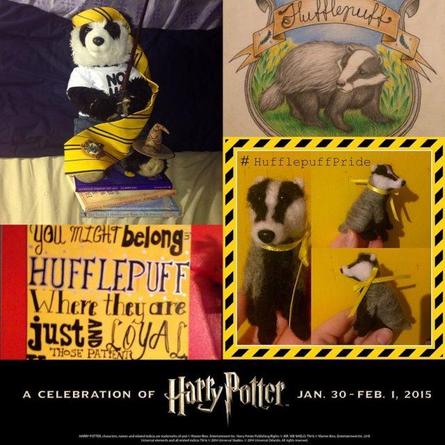 Harry Potter BlogHogwarts Ganadores Slytherin Pottermore 5
