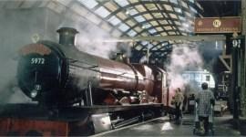 """Reseña: """"Harry Potter: Un Legado de Palabras Mágicas"""""""