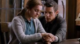 Primer Tráiler de 'Regression' con Emma Watson