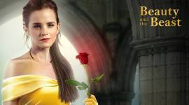 10 Razones por las que Emma Watson es la 'Bella' Perfecta