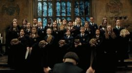 Próximo Concierto 'Expecto Patronum' en México, con la Música de Harry Potter