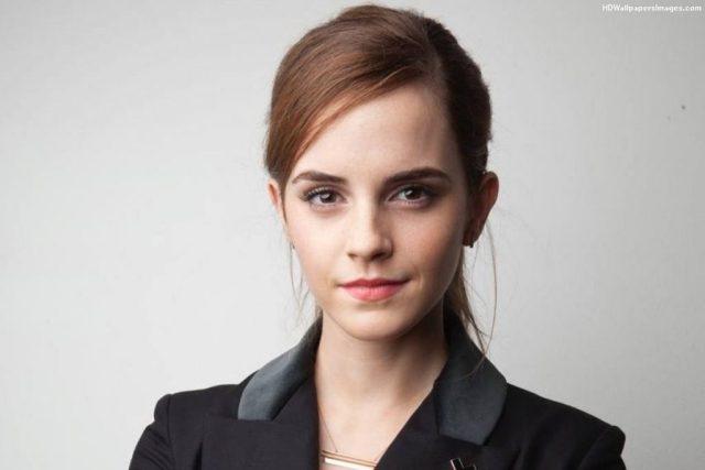 Harry Potter BlogHogwarts Emma Watson Cumpleaños