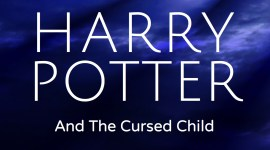 Harry Potter and the Cursed Child tendrá más funciones en 2017