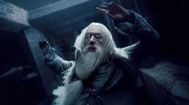 El video-tributo de Harry Potter que hará llorar a los fans más nostálgicos