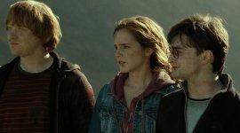 Chris Columbus quiere dirigir una nueva película sobre Harry Potter