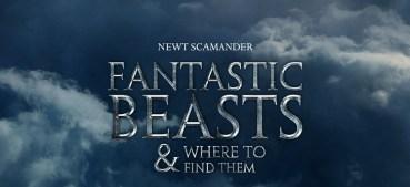 Enorme set de rodaje de 'Animales Fantásticos' emerge en los Estudios Leavesden