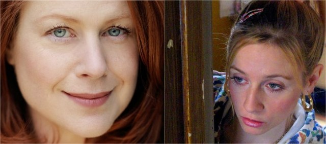 Harry Potter BlogHogwarts Jane Perry Sinead Matthews