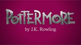 Los libros de Pottermore aparecen entre los más vendidos