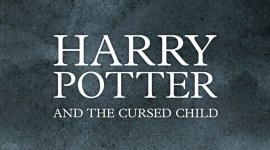 Harry Potter and the Cursed Child tendrá dos partes