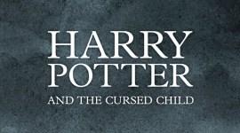 Mañana sale a la venta los boletos de Harry Potter and the Cursed Child para el público general