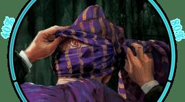Primer vistazo a Lord Voldemort en la edición ilustrada de 'La Piedra Filosofal'!