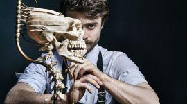 """Entrevista a Daniel Radcliffe: """"Nuestra cultura suele aborrecer las cosas que se convierten en algo exitoso"""""""
