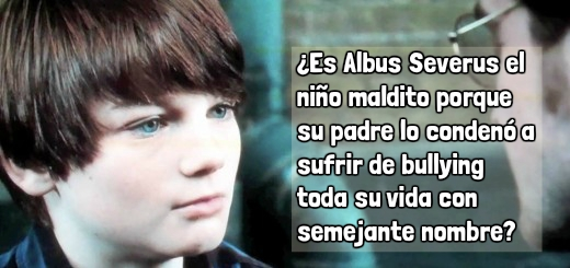 albus-severus