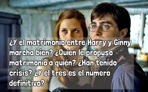 harry-potter-ginny-harry_612x380_0
