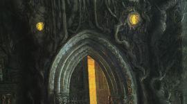 'Harry Potter y la Piedra Filosofal' Ilustrado: Capítulo 15